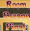 Room Escape Final