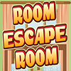 Room Escape Room