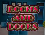 Rooms And Doors Mirchi Games