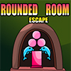 Rounded Room Escape