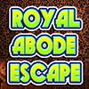 Royal Abode Escape Games2Jolly