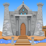 Royal Family Escape 8BGames