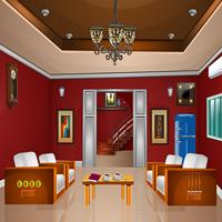 Royal House Escape 2 ENA Games