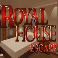 Royal House Escape TollFreeGames