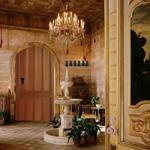 Royal Residence Fun Escape FunEscapeGames