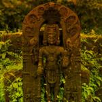 Ruins Ancient Temple Escape Games2rule