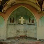 Rustic Church Escape Games2Rule
