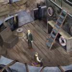 Sala jeu WebGL