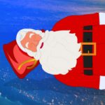 Santa Claus Waking Up Escape Games2Rule