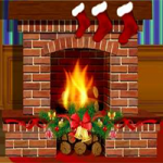 Santa House Escape Games2Mad