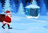 Santas Christmas Gifts Venture FirstEscapeGames