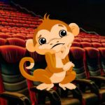 Save Monkey From Multiplex WowEscape