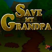 Save My Grandpa ENAGames