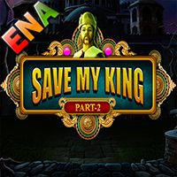 Save My King 2 ENA Games