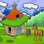 Save Stallions Hoof Games2Jolly