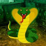Save The Cobra WowEscape