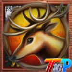 Save The Cute Deer Top10NewGames