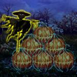 Save The Halloween Pumpkin WowEscape