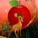 Save The Jungle Deer Games2Rule