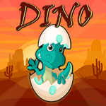 Save The Last Dino Egg Games2Jolly