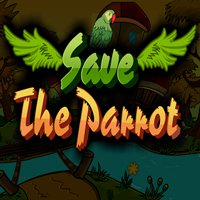 Save The Parrot ENAGames