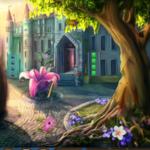 Save The White Queen Alice Top10NewGames