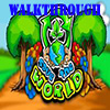 Save The World Walkthrough