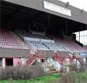 Scarborough Football Stadium Escape EightGames
