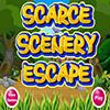 Scarce Scenery Escape TheEscapeGames