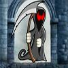 Scary Cemetery Escape 2 FirstEscapeGames