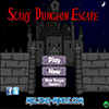 Scary Dungeon Escape