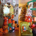 Scary Spooky Halloween House FunEscapeGames