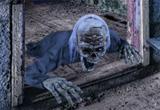 Scary Zombie House Escape 2 FirstEscapeGames
