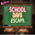 School Days Escape Play 9 Games