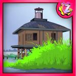 Sea Forest Escape GamesZone15