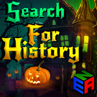 Search For History ENAGames