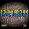 Seaside Home Escape