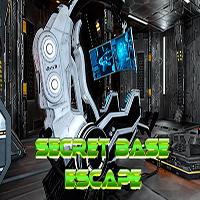 Secret Base 365Escape