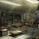 Secret Bunker Escape FreeRoomEscape