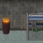 Secret Bunker Escape MouseCity