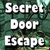 Secret Door Escape Games2Attack