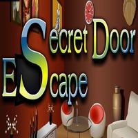Secret Door Escape TollFreeGames