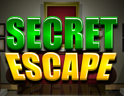 Secret Escape Mirchi Games