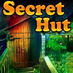 Secret Hut Escape Games4King