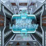 Secret Laboratory Hidden247