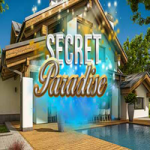 Secret Paradise Hidden247