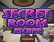 Secret Room Escape Mirchi Games