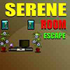 Serene Room Escape YalGames