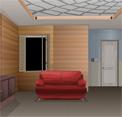 Several Doors Escape EightGames