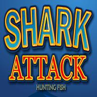 Shark Attack G7Games